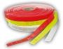 Reflexní páska 25mm samolepící