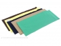 Náplety elastické polyesterové 16x80cm