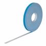 Oboustranná pěnová lepící páska 12mm návin 50m
