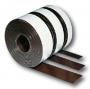 Magnetická lepící páska 25,4mm